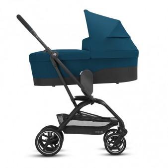 Детская коляска Cybex Eezy S Twist+ 2 2 в 1