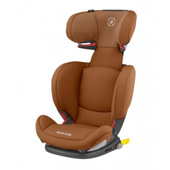 Автокресло Maxi-Cosi RodiFix Air Protect 15-36 кг