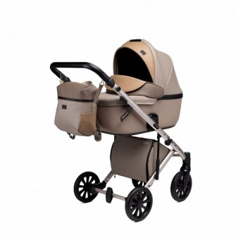 Детская коляска Anex Truffle 2 в 1