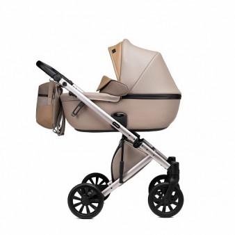 Детская коляска Anex Truffle 3 в 1
