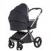 Детская коляска Anex l/type 3 в 1