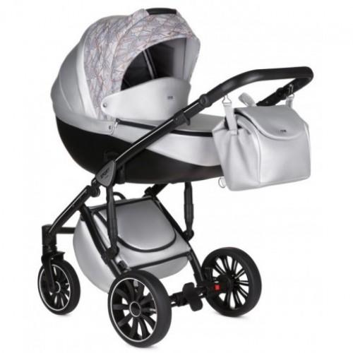 Детская коляска Anex Sport Vogue 3 в 1