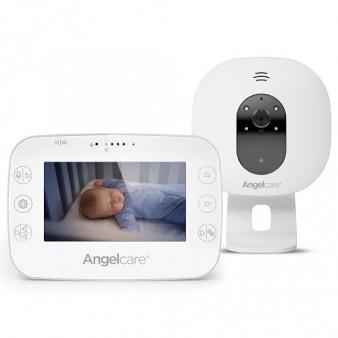 Видеоняня цифровая Angelcare AC320