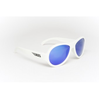 Детские солнцезащитные очки Babiators Aces Aviators 6+
