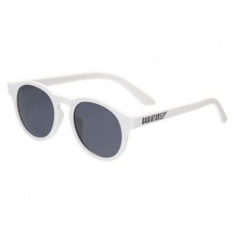 Детские солнцезащитные очки Babiators Original Keyhole 3-5 лет