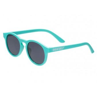 Детские солнцезащитные очки Babiators Original Keyhole 0-2 года