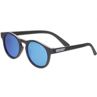 Детские солнцезащитные очки Babiators Polarized Keyhole 3-5 лет