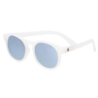 Детские солнцезащитные очки Babiators Polarized Keyhole 0-2 года