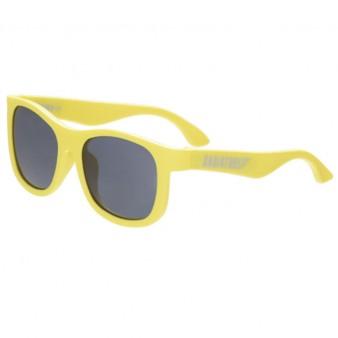 Детские солнцезащитные очки Babiators Original Navigator 3-5 лет
