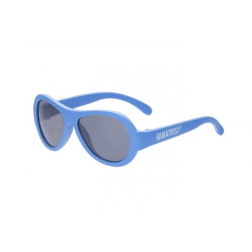 Детские солнцезащитные очки Babiators Original Aviator 0-2 и 3-5 лет