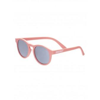 Детские солнцезащитные очки Babiators Polarized Keyhole 6+ лет