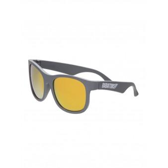 Детские солнцезащитные очки Babiators Polarized Navigator 6+ лет