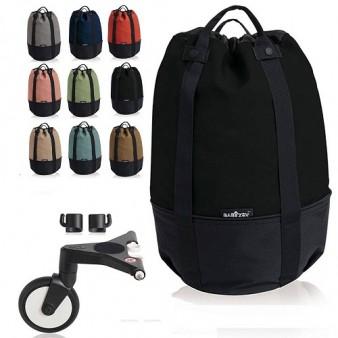 Сумка для коляски с колесом платформой Babyzen для Yoyo Plus