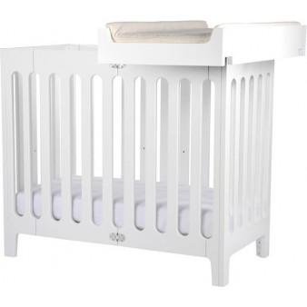 Детская кроватка Bloom Alma Mini
