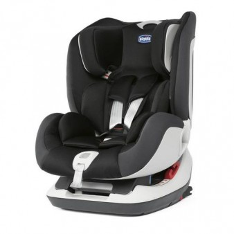 Автокресло Chicco Seat Up 012, 0-25 кг