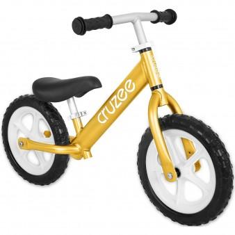 Беговел Cruzee Ultralite Balance Bike