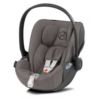 Автокресло Cybex Cloud Z I-size Plus, 0-13 кг