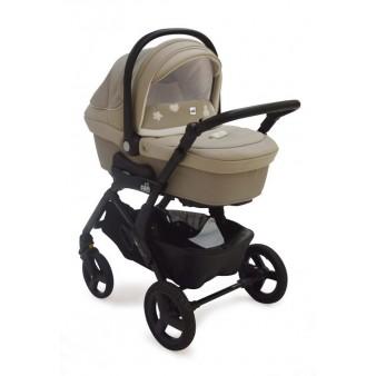 Детская коляска Cam Dinamico Up Exclusive 3 в 1