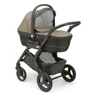 Детская коляска Cam Dinamico UP Smart 3 в 1