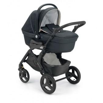 Детская коляска Cam Dinamico UP Easy 3 в 1
