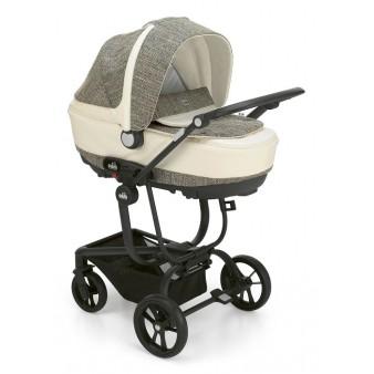 Детская коляска Cam Taski Fashion 3 в 1