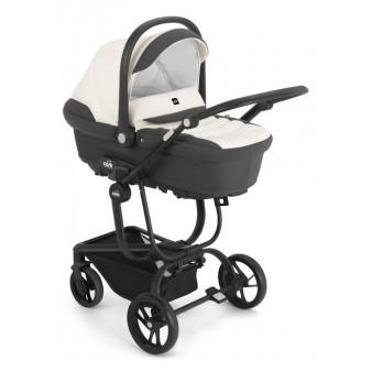 Детская коляска Cam Taski 3 в 1