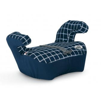 Бустер Cam Cushion, 15-36 кг