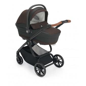 Детская коляска Cam Techno Joy 3 в 1