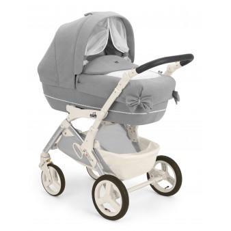 Детская коляска Cam Dinamico UP Deco 3 в 1