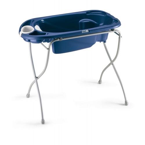 Подставка для ванночки Cam Universale