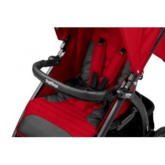 Передний бампер для коляски Peg-Perego Booklet