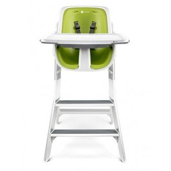 Стульчик для кормления 4moms High Chair