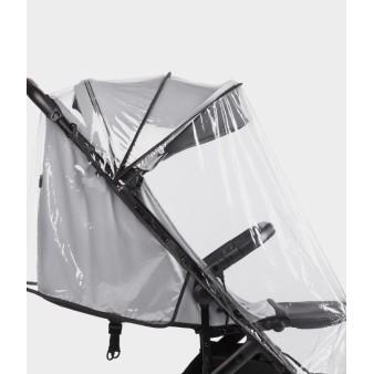 Дождевик для коляски Anex Air-X