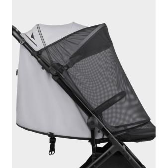 Москитная сетка для прогулочной коляски Anex Air-X