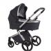 Детская коляска Anex l/type 2 в 1