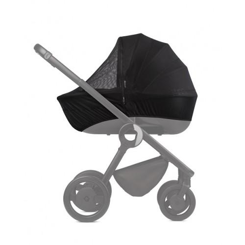 Москитная сетка для коляски Anex Quant