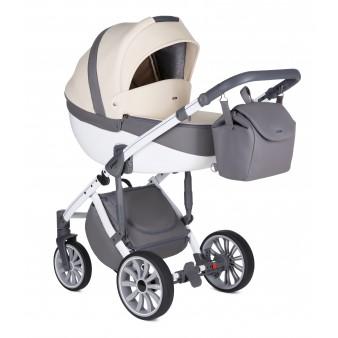 Детская коляска Anex Sport 2 в 1