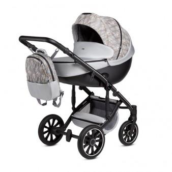 Детская коляска Anex m/type 2 в 1 Vogue