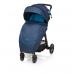 Прогулочная коляска Baby Design Clever