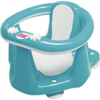 Детское сиденье в ванну Ok Baby Flipper Evolution