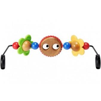 Игрушка для шезлонга BabyBjorn