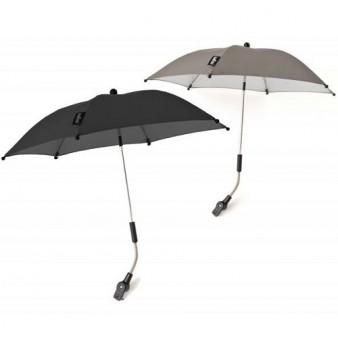Зонт BABYZEN