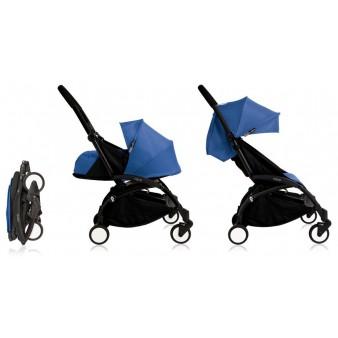 Детская коляска Babyzen Yoyo 2 0+