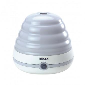 Увлажнитель воздуха Beaba Air Tempered Humidifer