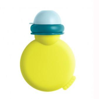 Контейнер для пюре Beaba Babypote