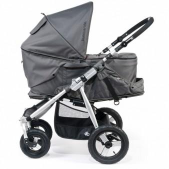 Детская коляска Bumbleride Indie 4 2 в 1