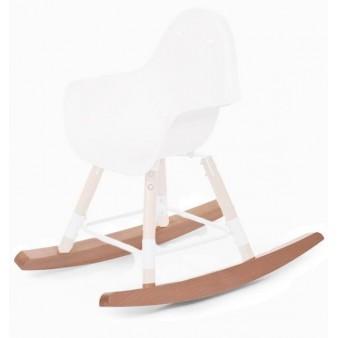 Полозья-качалка для стульчика Childhome EVOLU 2