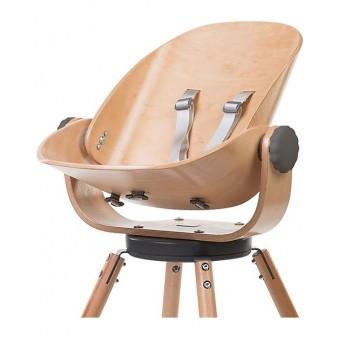 Сиденье для новорожденного к стулу Childhome Evolu