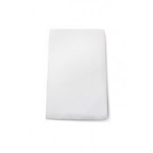 Матрасик для пеленания ComfortBaby