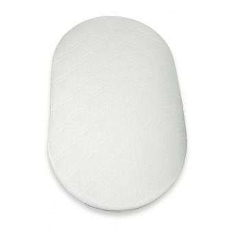 Двусторонний (трехслойный) матрас ComfortBaby Oval